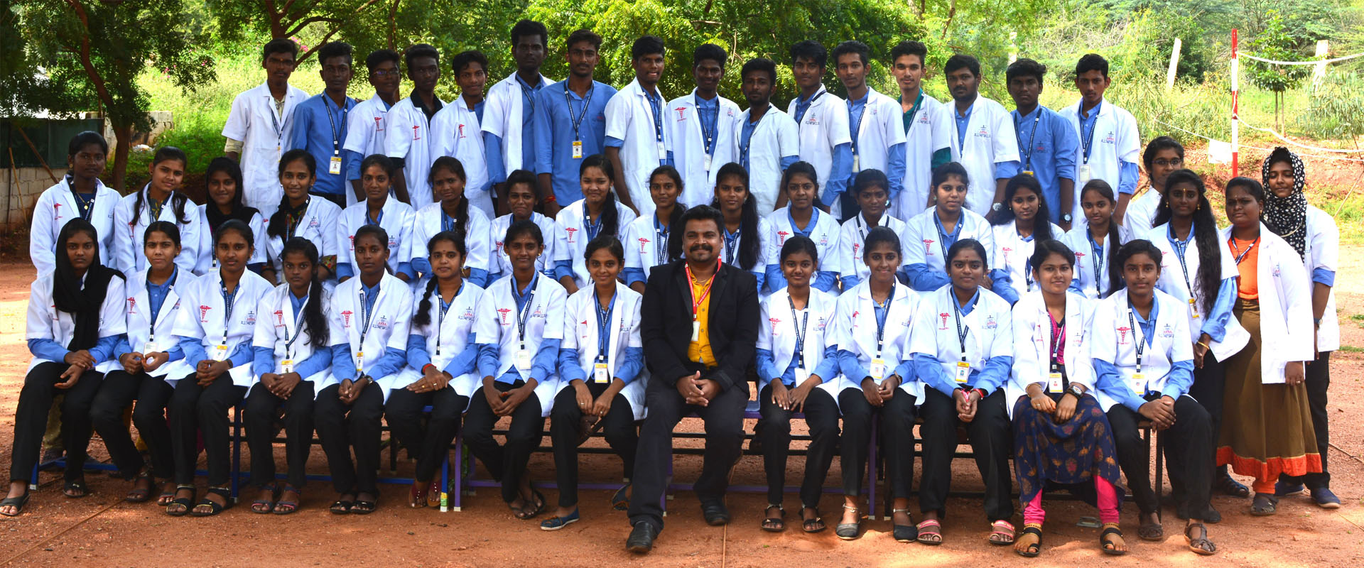 Anna College 91 98421 13020 Anna Science Management College B Sc Optometry B Sc Perfusionist Bba Aviation Management B Sc Fashion Design Technology B Sc Catering Hotel Management B Com With Computer Application